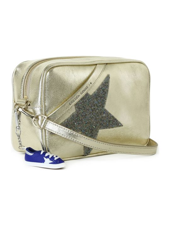 Golden Goose 'star Bag' Bag