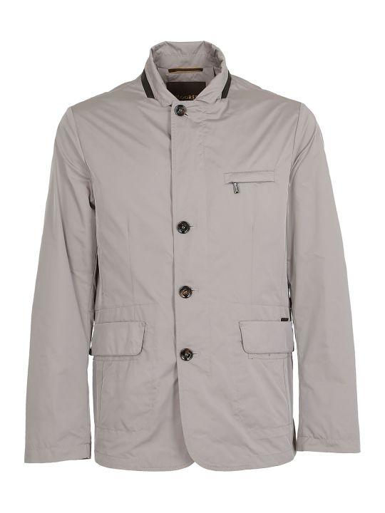 Moorer Ghiberti Jacket
