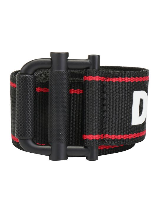 Dsquared2 Tape Belt