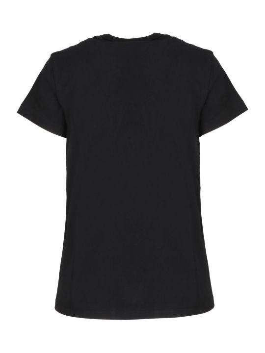 Givenchy Short Sleeve T-Shirt