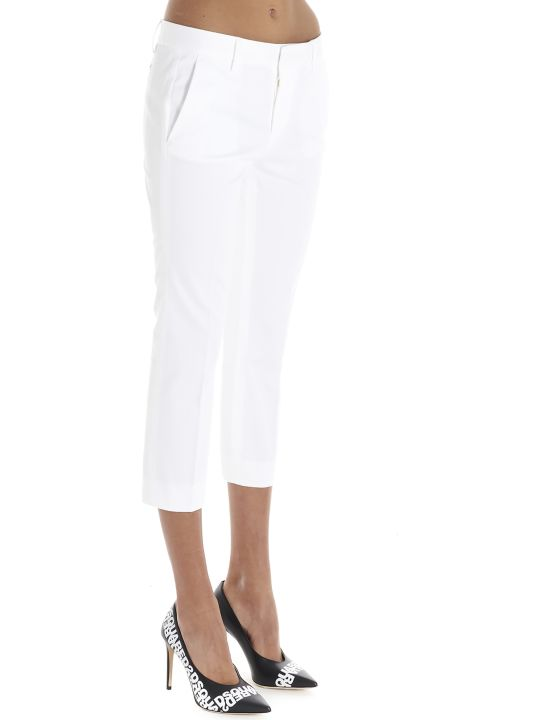 Dsquared2 'cool Girl' Pants