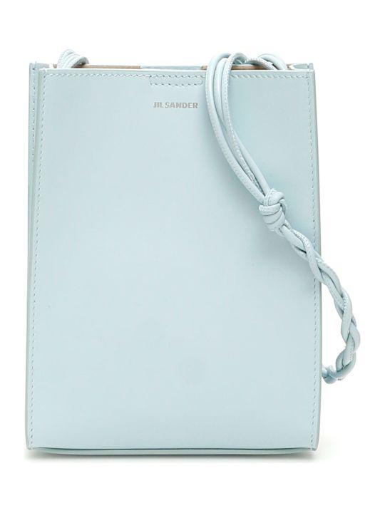 Jil Sander Small Tangle Bag