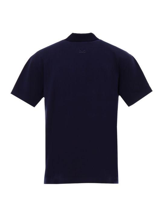 Kenzo Kenzo Sport Polo Polo Shirt