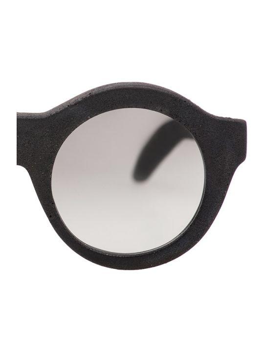 Kuboraum A2 Sunglasses