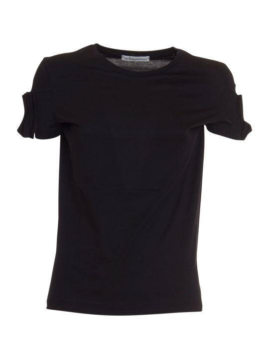 Stefano Mortari T-shirt