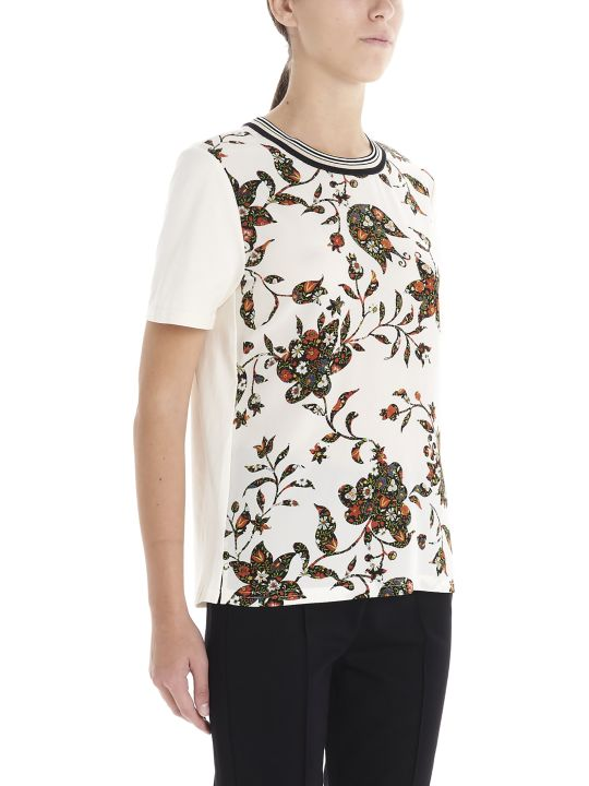 Tory Burch T-shirt