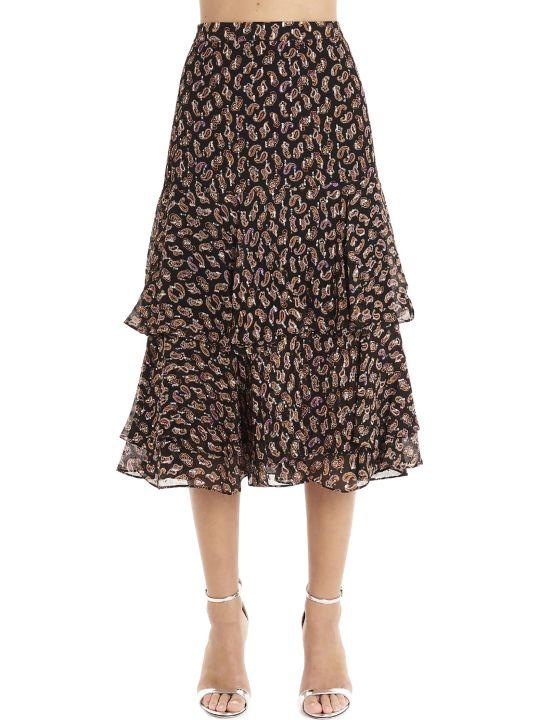 Diane Von Furstenberg 'meg' Skirt