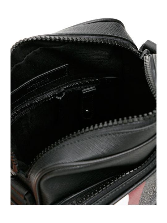 Bally Sebert Messenger Bag
