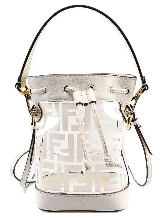 Fendi Mon Tresor Mini Bag