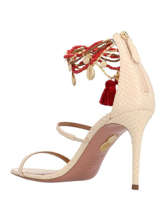 Aquazzura Shoes