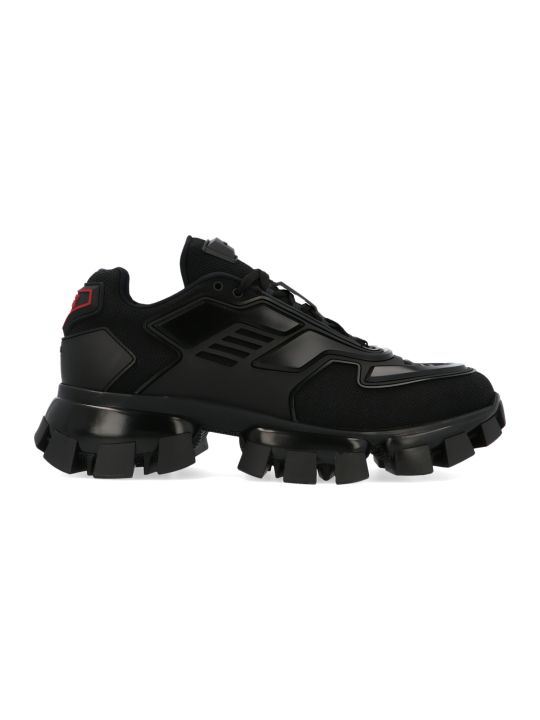 Prada 'cloudbust Thunder' Shoes