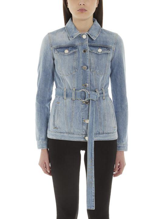Pinko 'julia' Jacket