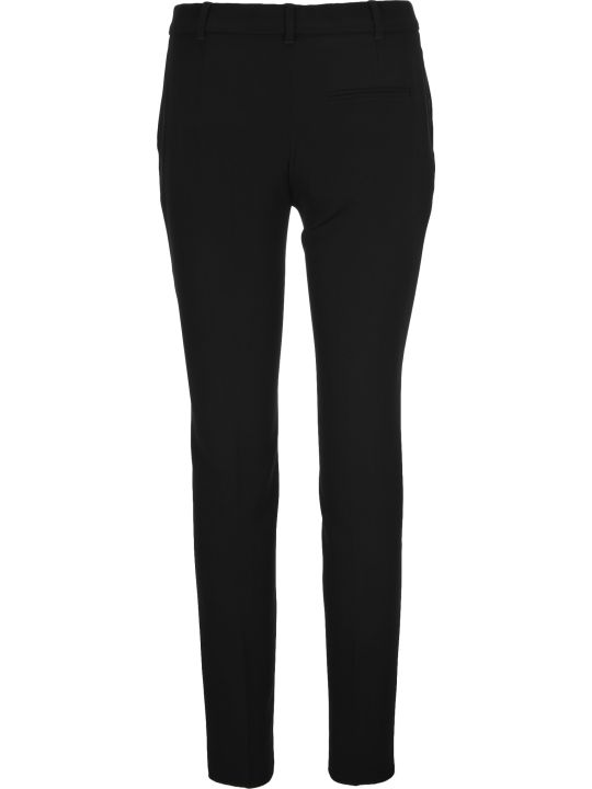 Max Mara Studio Nurra Trousers