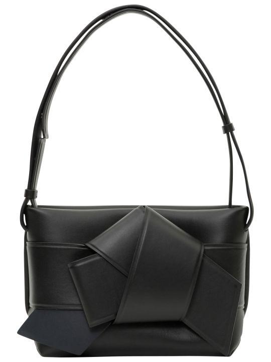 Acne Studios Musubi Knot Handbag