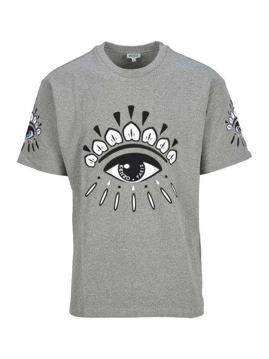 Kenzo Tshirt Eye Classic