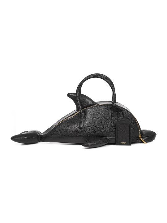 Thom Browne Dolphin Handbag