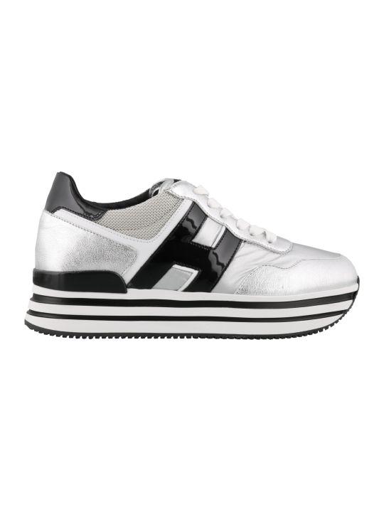 Hogan H483 Sneakers