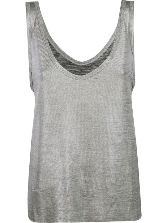 RTA Sleeveless Tank Top