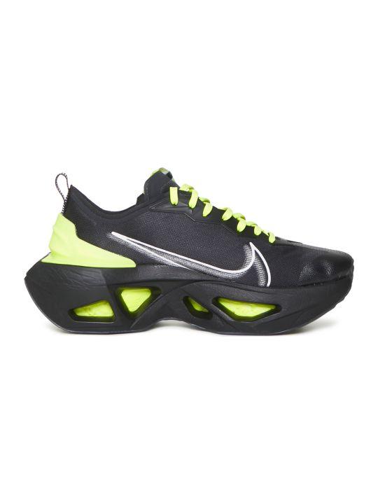 Nike Zoom X Vista Grind Sneakers