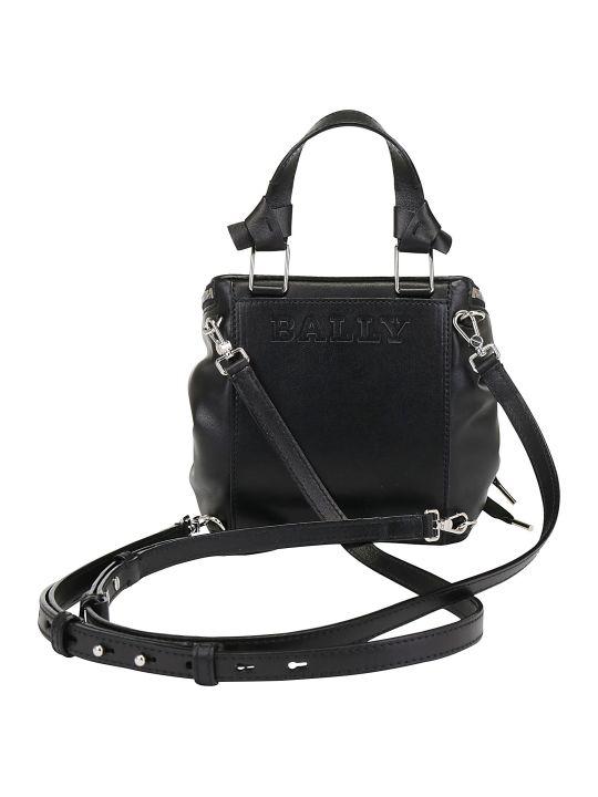 Bally Harriet Handbag