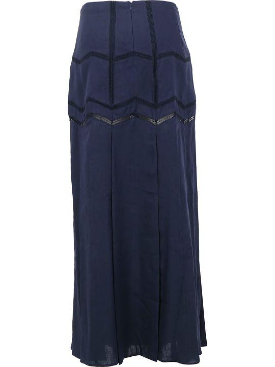 Gabriela Hearst Skirt