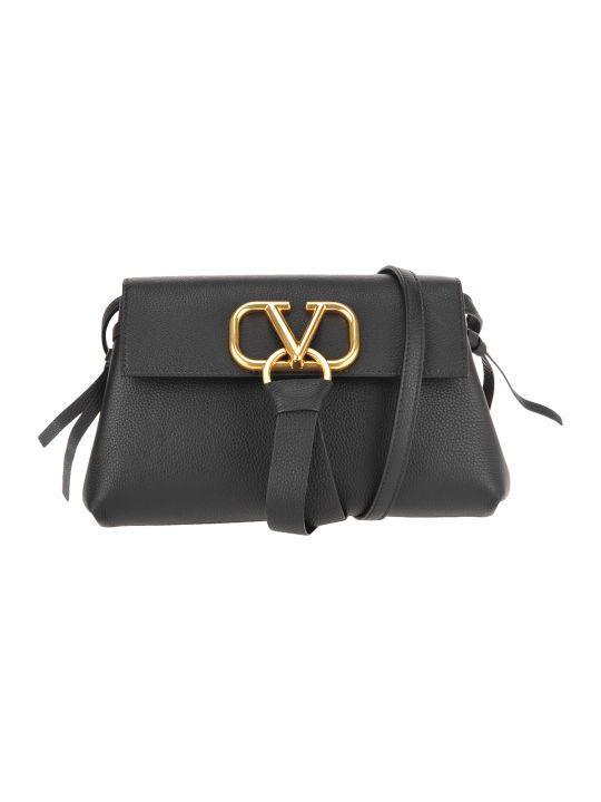 Valentino Vring Bag