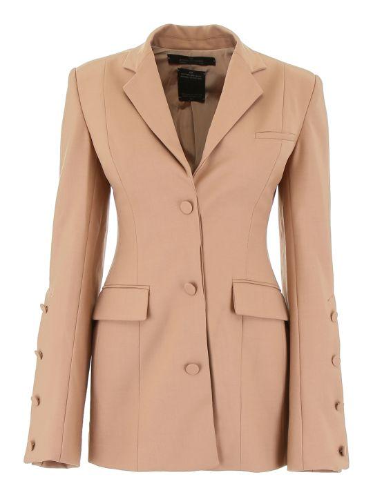Rokh Couture Blazer