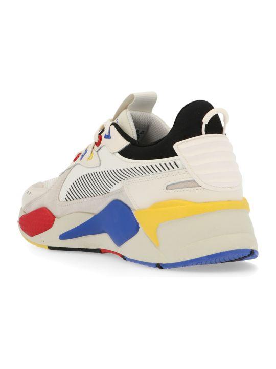 Puma 'rs-x Colour Theory' Shoes
