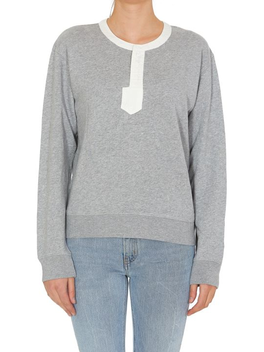 Zadig & Voltaire Watson Sweater