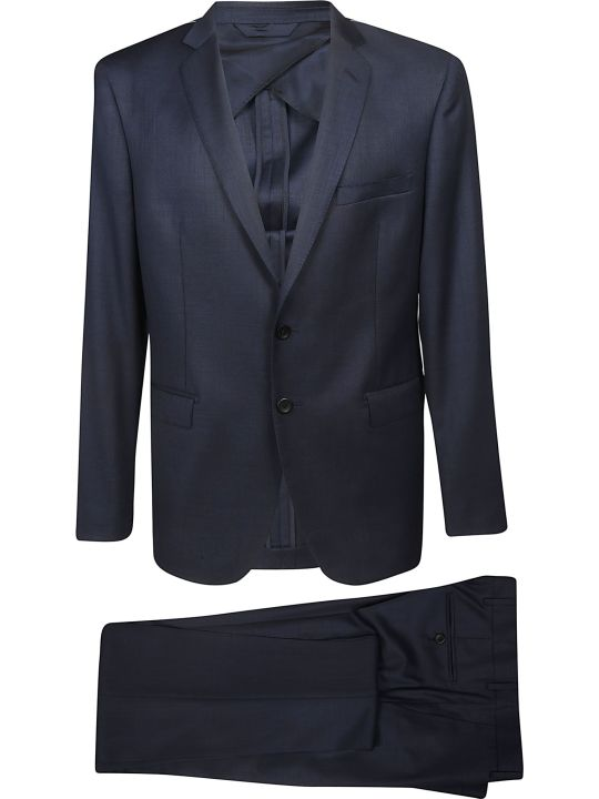Tonello Formal Two-piece Suit
