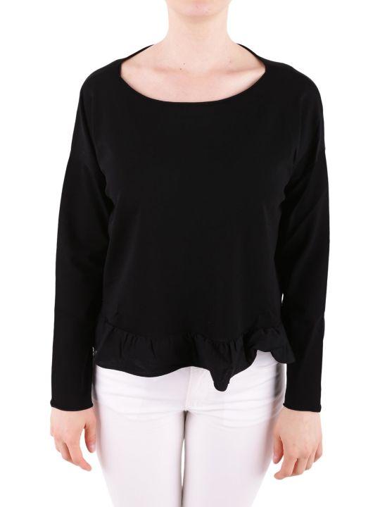 Kangra Kangra Viscose Blend Sweater