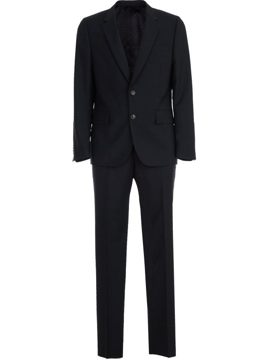 Paul Smith Suit