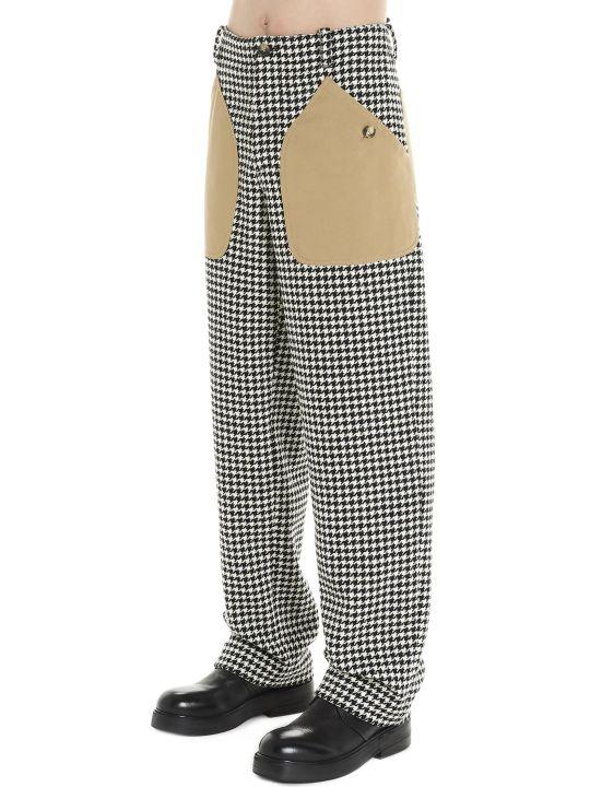 Loewe Pants