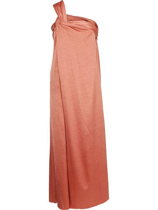 Nanushka Zena Dress