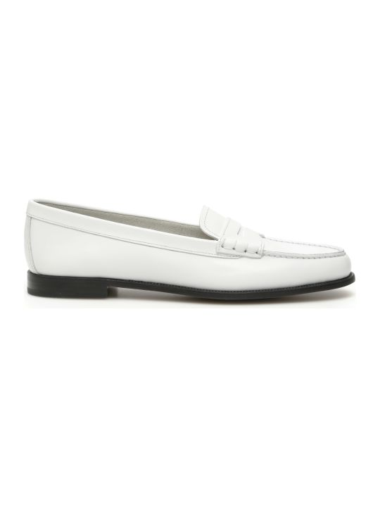 Church's Kara 2 Loafers