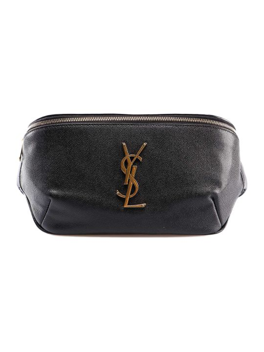 Saint Laurent Belt Bag