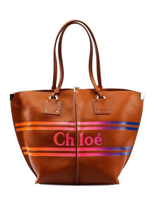 Chloé Tote