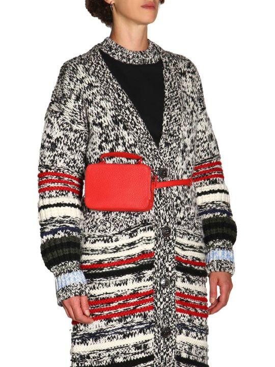 Sonia Rykiel Belt Bag Shoulder Bag Women Sonia Rykiel