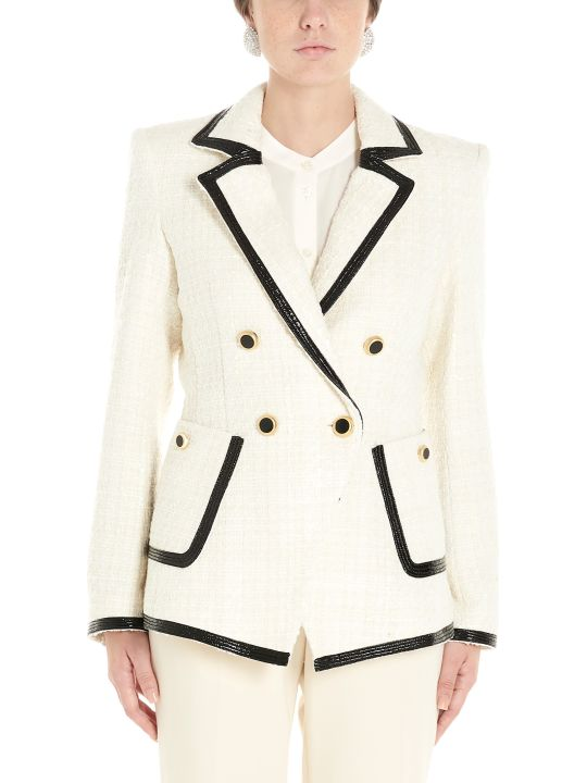 Veronica Beard 'cato' Jacket