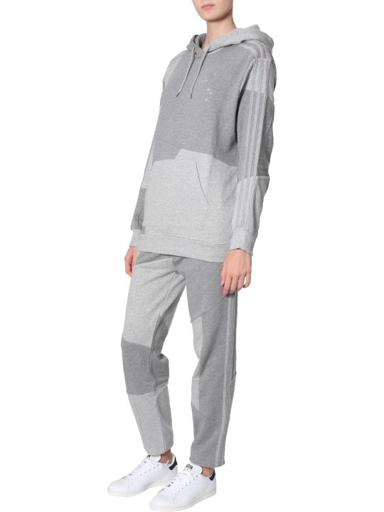 Adidas Originals by Daniëlle Cathari Hooded Sweatshirt