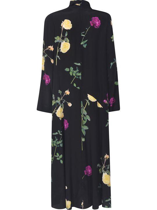 Dries Van Noten Dawn Dress