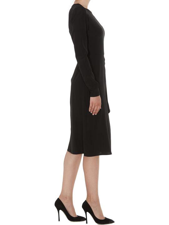 Parosh Senver Dress
