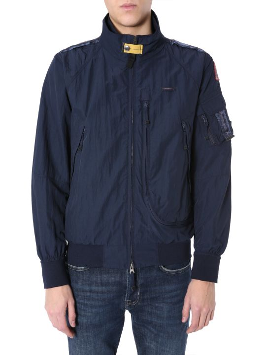 Parajumpers Fire Spring Bomber