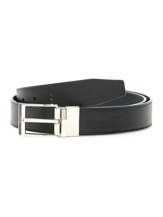 Bally Shiff 35 Reversible Belt