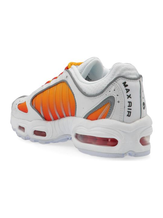 Nike 'w Air Max Tailwind Iv Nrg' Shoes