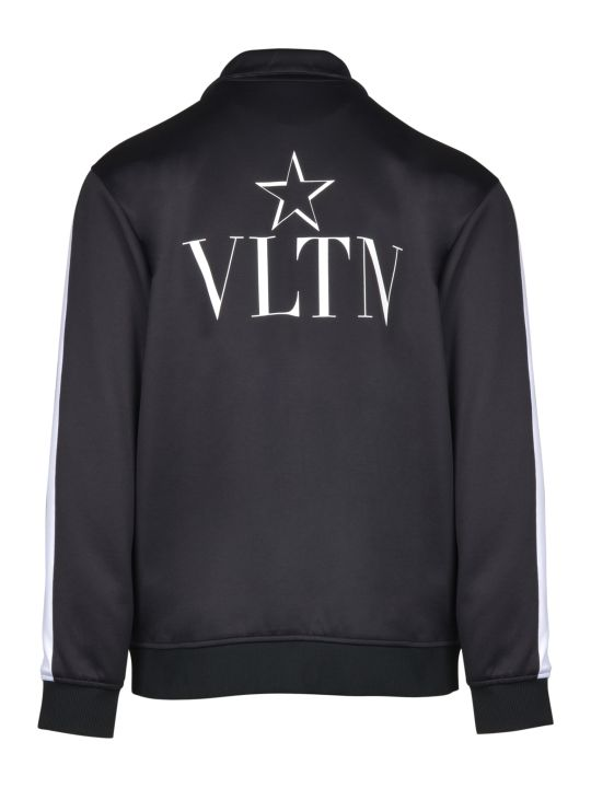 Valentino Fleece