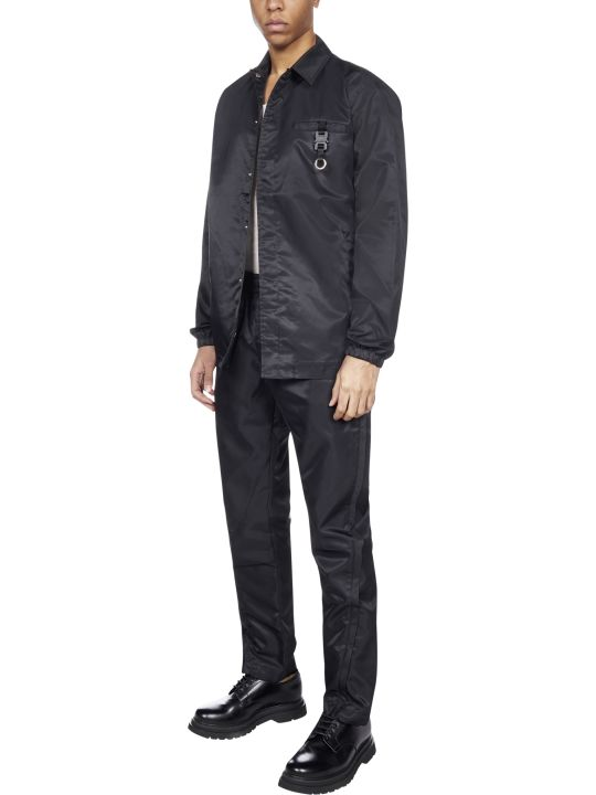 1017 ALYX 9SM Trousers