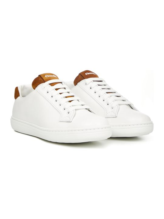 Church's Boland Sneakers