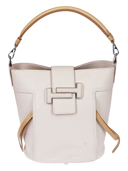 Tod's Bucket Tote