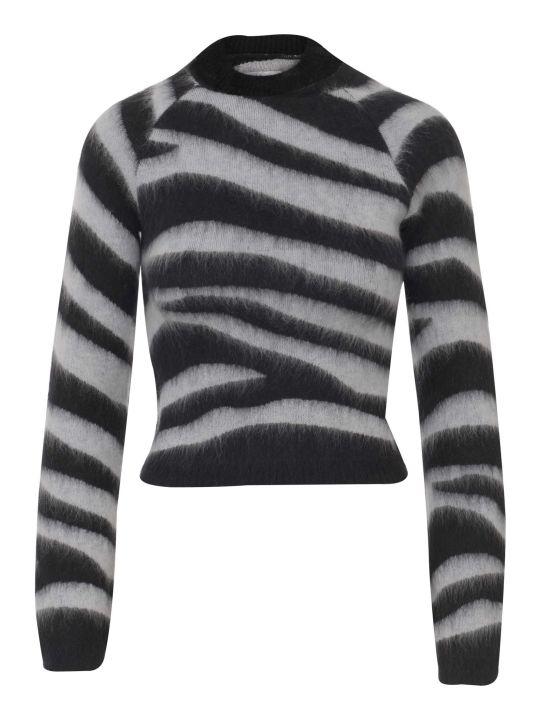 Paco Rabanne Sweater Paco Rabanne